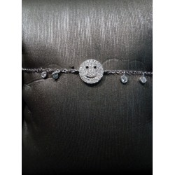 Braccialetto SMILE MeiraT
