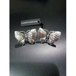 Orecchini Farfalla GIOVANNI...