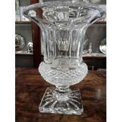 Vaso Cristallerie de Saint...